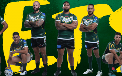 The Savige Pest Control Ipswich Jets...