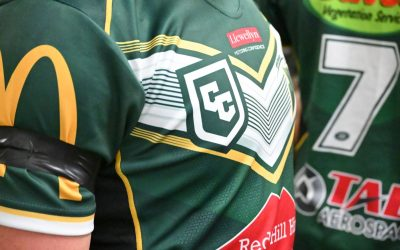 Ipswich Jets raise the curtain for...